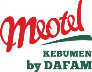 Meotel Kebumen By Dafam