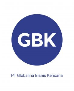 PT. Globalina Bisnis Kencana
