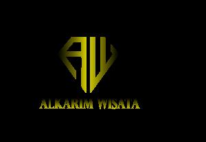 Alkarim Wisata