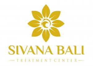 Yayasan Pesona Sivana Bali