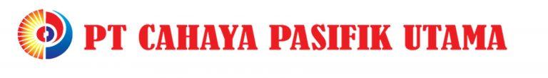 PT.CAHAYA PASIFIK UTAMA