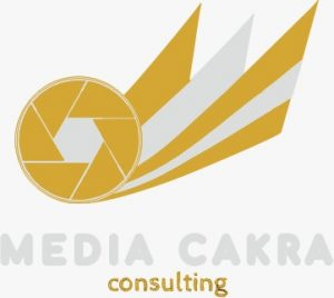PT Media Cakrawala Gemilang Terang
