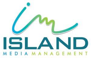 PT. Island Management