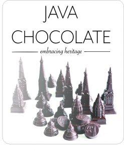 Java Chocolate