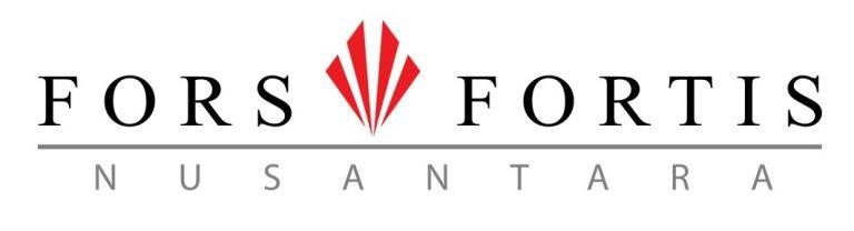PT Fors Fortis Nusantara