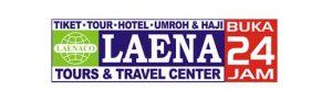 Laenatour & travel, Bali