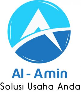 PT. Solusi Usaha Al-Amin
