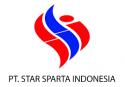 PT STAR SPARTA INDONESIA
