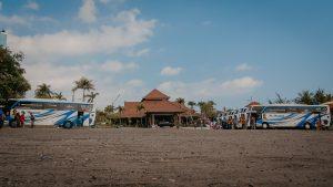 Soka Indah Restaurant & Bungalow