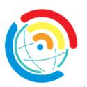 CV. Global Indotelekomunika