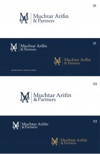 Muchtar Arifin & Partners Law Firm