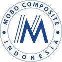 MOBO COMPOSITE
