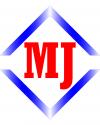 PT Maju Jaya Dwi Vira