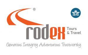 PT. Roda Express Sukses Mandiri