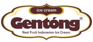 PT. GENTONG INDONESIA