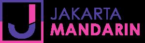 JAKARTA MANDARIN