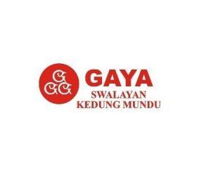 Gaya Swalayan