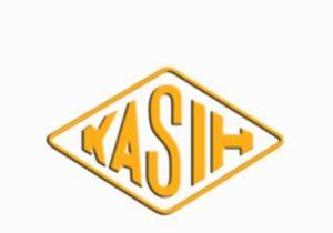 PT KASIH COAL RESOURCES