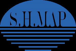 PT. Shan Hai Map
