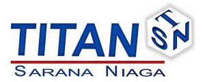 PT. Titan Sarana Niaga