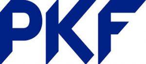 PKF Hadiwinata