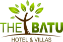 The Batu Hotel & Villas