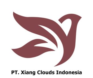 PT. Xiang Clouds Indonesia
