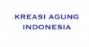 Cv Kreasi Agung Indonesia