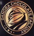 Danora Chocolate Factory