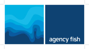 Agency Fish