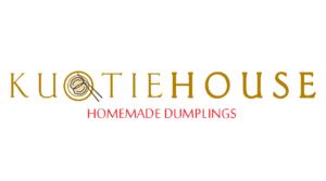 KuotieHouse