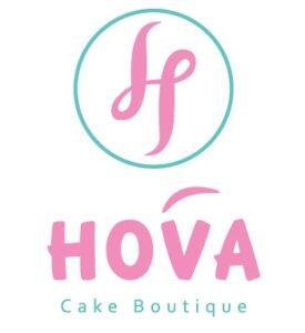 Hova Cake Bali