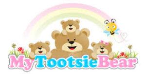 My Tootsie Bear Daycare and Preschool