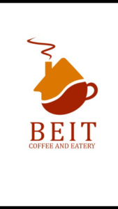 Beit Coffee and Eatery
