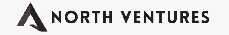 PT. North Venture Capital Gunadi