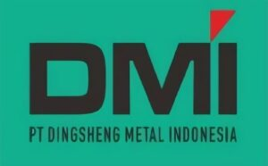 PT. Dingsheng Metal Indonesia