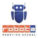 Robota Indonesia Robotics School