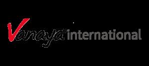 PT Vanaya Cendekia Internasional