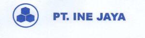 PT. INE JAYA