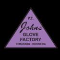 PT John's Glove Factory