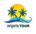 WIJAYA TOUR