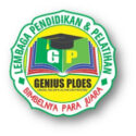 Lembaga Pendidikan Genius Ploes