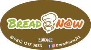 BreadNow