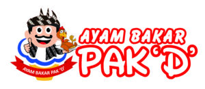 AYAM BAKAR PAK D