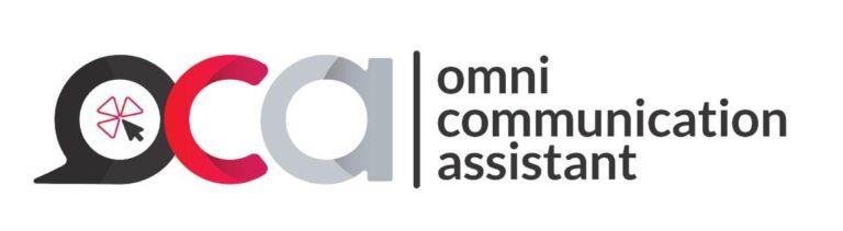Omni Comunnication Assistant |OCA