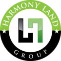 Harmony Land Development