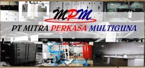 PT Mitra Perkasa Multiguna