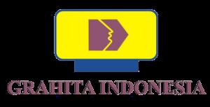PT Grahita Indonesia