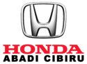 PT. Topik Tjandra Abadi (Honda Abadi Cibiru)