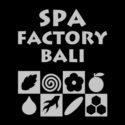 PT. Spa Faktori Bali